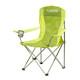 CAMPZ Chair Campingstol grøn